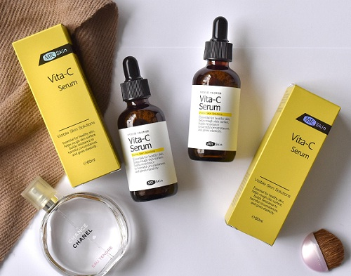 Serum-Vitamin-C-Mtc-Skin