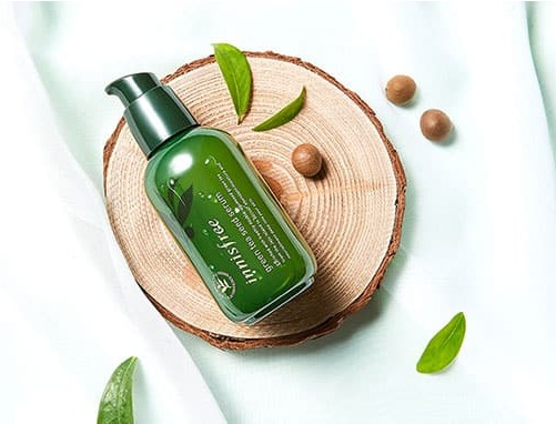 Serum-tri-mun-Innisfree-Green-Tea-Seed