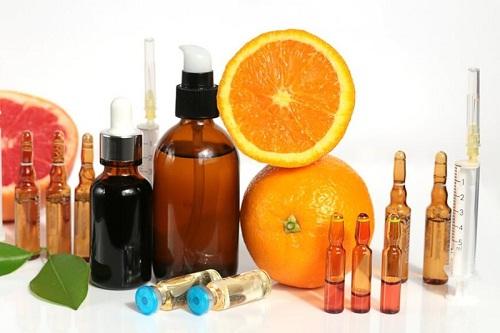 serum-vitamin-c-nao-tot-nhat