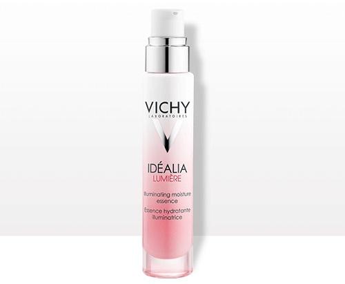 Serum-Vichy