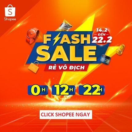 shopee-sale