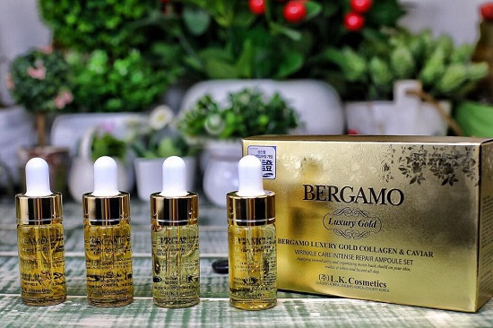 Serum-Bergamo-Luxury-Gold-Caviar-Vitamin