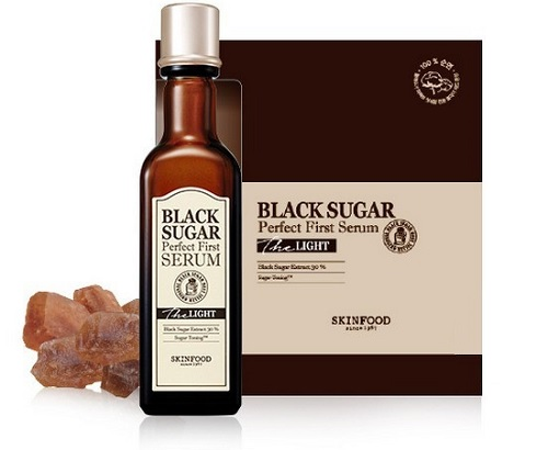 Serum-Black-Sugar-Perfect-First
