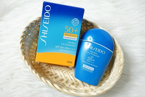 Shiseido-Perfect-UV-Protector-SPF50