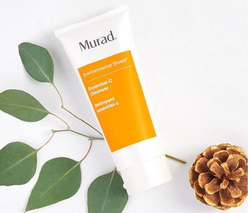 sua-rua-mat-Murad-Essential-C-Cleanser