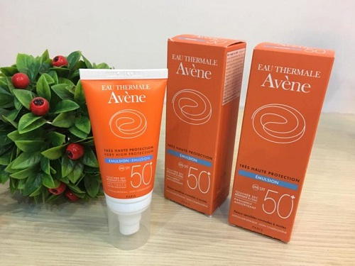 Avene-Very-High-Protection-Cream-SPF50