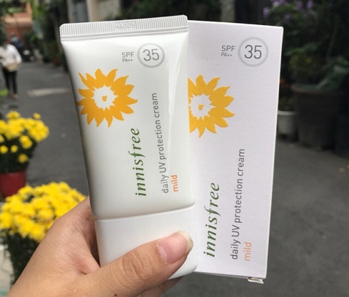 Innisfree-Daily-Uv-Protection-Cream-Mild-SPF35