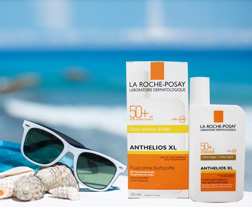 La-Roche-Posay-Anthelios-XL-SPF50-Fluid-Ultra-Light-2
