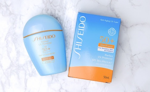 Shiseido-Perfect-Uv-Protector-SSPF50