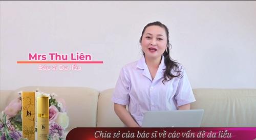 kem-chong-lao-hoa11a