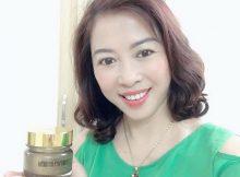 kem-chong-lao-hoa5