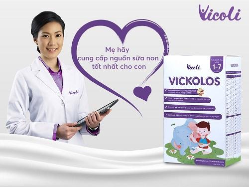san-pham-vicoli8