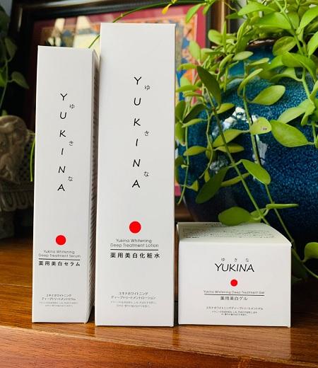 tri-nam-Yukina